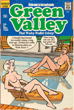 Green Valley Cover 5